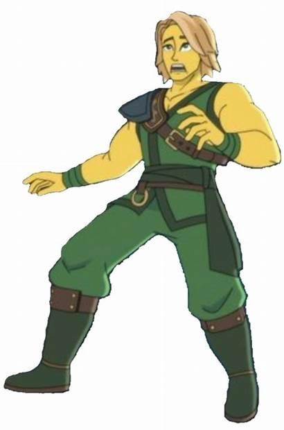 Ninjago Lloyd Anime Deviantart Favourites