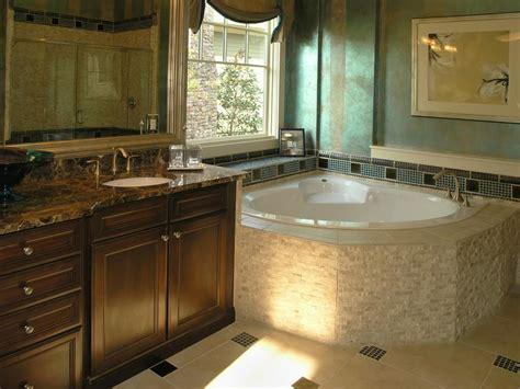 bathroom vanity countertops ideas bathroom vanity countertops ideas the attractive