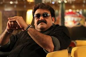 Hit Movies Of Mohanlal In 2019 Hekate Mp3