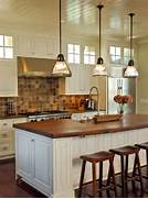 Ideas Page 11 I Would Love To Have This Kitchen Home Ideas Kitchen Island Track Lighting Kitchen Island Lighting Ideas Rustic Kitchen Island Lighting Ideas Kitchen Island Lighting Ideas Modern Kitchen Island Lighting Ideas