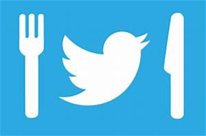 Twitter Launches @TwitterFood – A Food Lovers' Resource ...