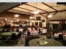 Elksorg Lodge #2025 Facilities