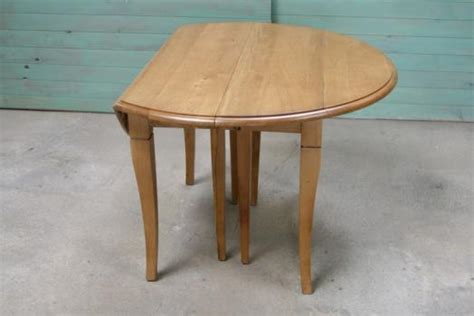 table s 233 jour rond contemporaine prix table s 233 jour rond contemporaine