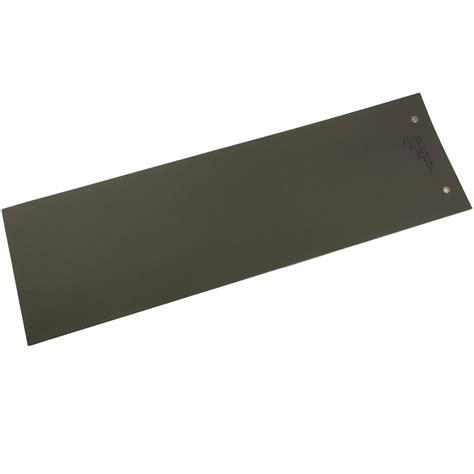 Foam Floor Mats Canada by Multimat 174 Nato Foam Mat Olive 302569 Cing