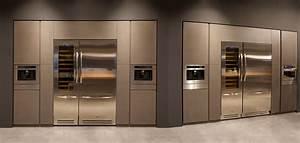 81 home furniture for rent in delhi modular kitchen With home furniture for rent in delhi