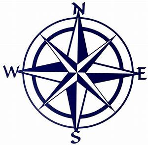 Compass mathpass clipart - Cliparting.com