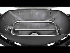 Weber Grill Preise : weber q 300 gasgrill grill preisvergleich preise bei ~ Frokenaadalensverden.com Haus und Dekorationen
