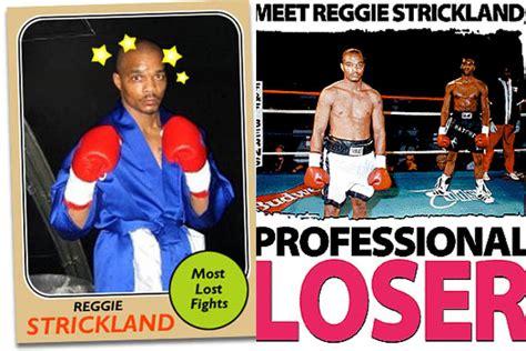 strength fighter jobbers hall  shame