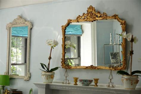 Decorative Wall Mirrors Living Room :  Wonderful Decor Wall Mirror, Mirrors