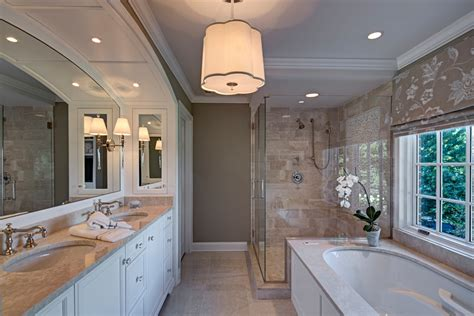 Master Bathroom Decor Ideas by Master Bathroom Decor Ideas