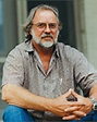 Kappa Sigma Tau UT: Bill Wittliff