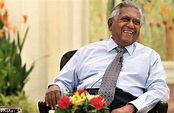 10 Things You Might Not Know About The Late Mr. S. R. Nathan
