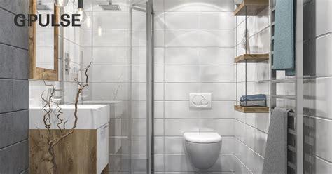 Kleines Badezimmer Optisch Vergrößern by Wie Sie Ihr Kleines Bad Einrichten Mit Gro 223 Er Wirkung
