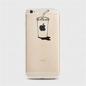 Coque Iphone 6 : coque iphone 6 6s kiwi dealer de coque ~ Teatrodelosmanantiales.com Idées de Décoration