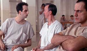 Movie-Mine - One Flew Over the Cuckoo's Nest (1975)