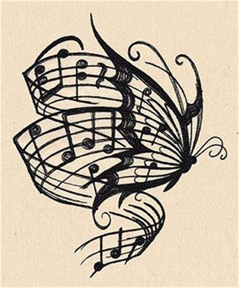 ideas   notes  pinterest  quotes beautiful  musical  tattoos