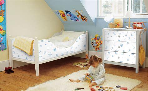 Kinderzimmer Gestalten Winnie Pooh by Winnie Pooh Kinderzimmer Bei Hornbach Schweiz