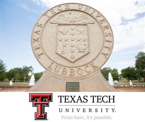 texas tech university acalog acms
