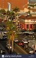 Usa Los Angeles California Walk Of Fame Hollywood ...