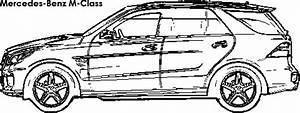 smart car air conditioning system imageresizertoolcom With smart car engine manual