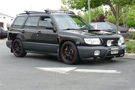 subaru forester rally wheels subaru forester rally quotes