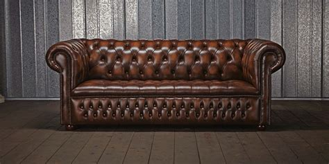 canap chesterfield edwardian chesterfield sofa chesterfields of