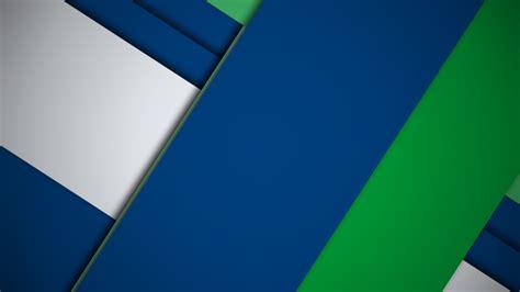 material design hd wallpaper    images
