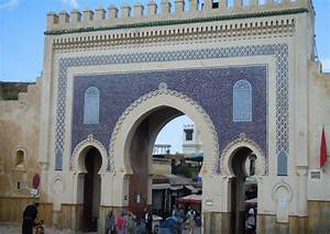 Thomas Cook Städtereisen : reiseb ro lichterfelde thomas cook marokko k nigsst dte ~ Orissabook.com Haus und Dekorationen