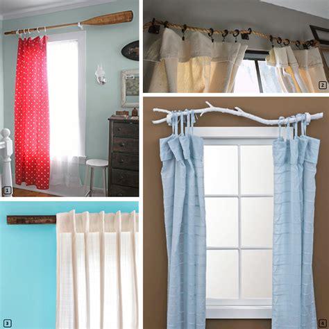 rideaux chambre d enfants rideaux originaux pour chambre rideau pour chambre