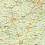 Neu Ulm Germany Map   Time Zones Map