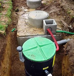 Pompe De Relevage Assainissement : pompe de relevage et assainissement ~ Melissatoandfro.com Idées de Décoration