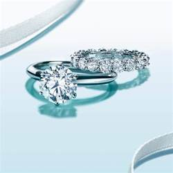 engagement ring companies wedding rings and wedding bands co