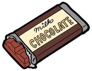 チョコレート:チョコレート嚢胞とは?(1) [不妊症] All About