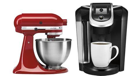 Appliances Kitchen & Home Appliances  Best Buy