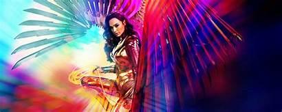 Wonder Woman 4k Wallpapers Widescreen