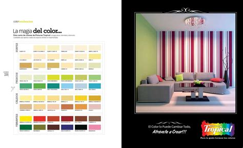 colonial home plans lacasa 16 by grupo diario libre s a page 16 issuu