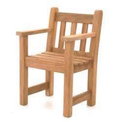 Caring Teak Outdoor Furniture