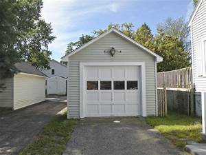 1487 Williston Road South Burlington Vt 05403