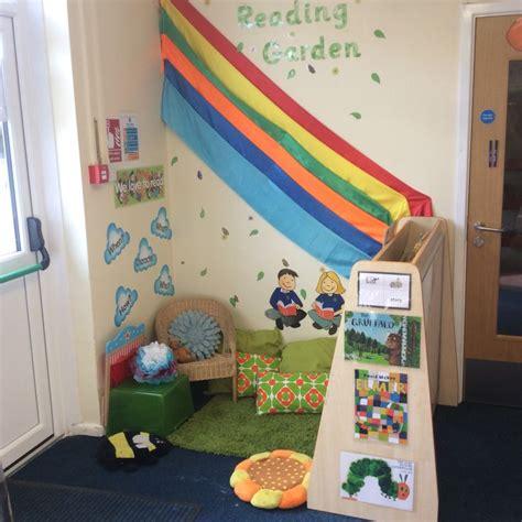 book corner ideas for preschool 1000 images about book cor 180 | 9b1c69ddeb6040a78afa7c1cc0522d27