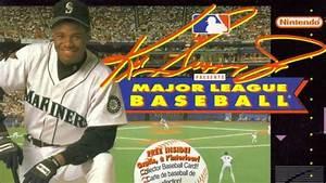 The Best Sports Video Game Baseball Edition Robot Butt