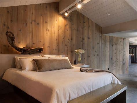 les chambres de l artemise chambre mur bois
