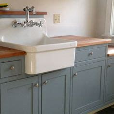 Kohler Gilford Sink 24 by 1000 Images About Kitchen Sink On Pinterest Farmhouse