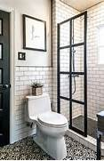 Best Small Bathroom Renovations by 25 Best Ideas About Neutral Small Bathrooms On Pinterest Simple Bathroom