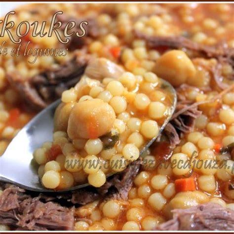 recette cuisine kabyle recette crêpe kabyle thighrifine ou bou3jaj facile et