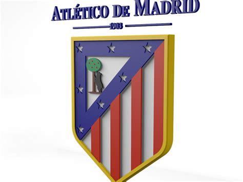 Juventus Logo Vector (Football club)~ Format Cdr, Ai, Eps, Svg, PDF, PNG