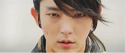Lee Gi Joon