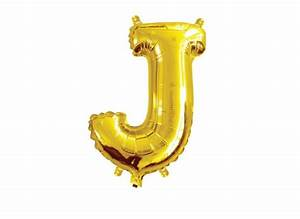 cheap letter balloonsballoons images large letter With mini mylar letter balloons