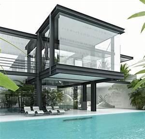 Prix Charpente Métallique Maison : plan maison structure metallique abri de jardin agrandir ~ Premium-room.com Idées de Décoration