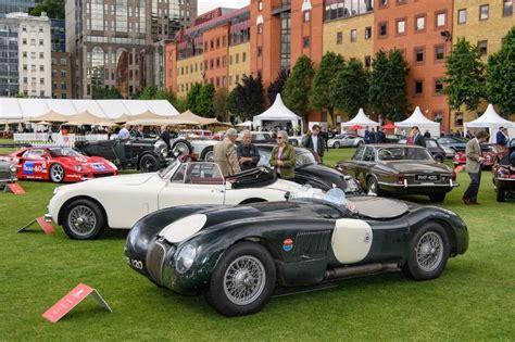2019 bugatti veyron is one of the successful releases of bugatti. 1953 Jaguar C-Type | Monaco grand prix, Bmw 328, Performance cars