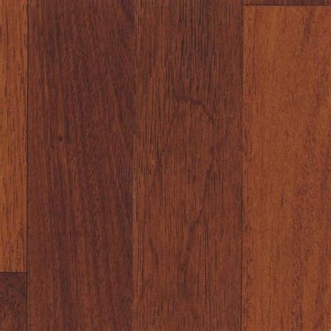 Laminate Floors: Mohawk Laminate Flooring   Georgetown